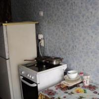 Кемерово — 1-комн. квартира, 18 м² – Сибиряков-Гвардейцев (18 м²) — Фото 2