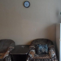 Кемерово — 1-комн. квартира, 18 м² – Сибиряков-Гвардейцев (18 м²) — Фото 10