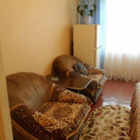 Кемерово — 1-комн. квартира, 18 м² – Сибиряков-Гвардейцев (18 м²) — Фото 8