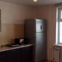 Кемерово — 1-комн. квартира, 35 м² – Шахтеров пр-кт, 92 (35 м²) — Фото 4