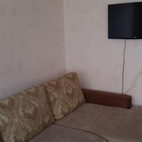 Кемерово — 1-комн. квартира, 35 м² – Шахтеров пр-кт, 92 (35 м²) — Фото 5