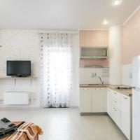 Кемерово — 1-комн. квартира, 42 м² – Улица Сибиряков-Гвардейцев, 28 (42 м²) — Фото 6