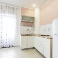 Кемерово — 1-комн. квартира, 42 м² – Улица Сибиряков-Гвардейцев, 28 (42 м²) — Фото 5