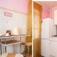 Кемерово — 1-комн. квартира, 35 м² – 50 лет Октября, 27 (35 м²) — Фото 4