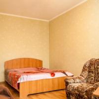 Кемерово — 1-комн. квартира, 35 м² – 50 лет Октября, 27 (35 м²) — Фото 6