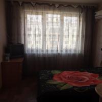 Кемерово — 1-комн. квартира, 17 м² – Пр. Ленина, 137а (17 м²) — Фото 6