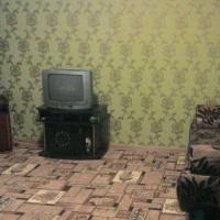Кемерово — 1-комн. квартира, 30 м² – Пр  Октябрьский, 36а (30 м²) — Фото 6