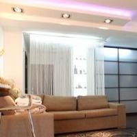 Кемерово — 2-комн. квартира, 67 м² – Притомский, 7а (67 м²) — Фото 10