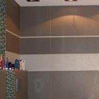 Кемерово — 2-комн. квартира, 67 м² – Притомский, 7а (67 м²) — Фото 2