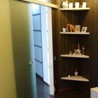 Кемерово — 2-комн. квартира, 67 м² – Притомский, 7а (67 м²) — Фото 8