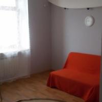Кемерово — 2-комн. квартира, 40 м² – Красноармейская, 128 (40 м²) — Фото 6