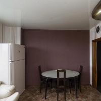 Кемерово — 2-комн. квартира, 98 м² – Ленина пр-кт, 158 (98 м²) — Фото 8