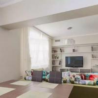 Кемерово — 2-комн. квартира, 51 м² – Заречная вторая, 3А (51 м²) — Фото 4