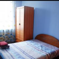 Кемерово — 2-комн. квартира, 57 м² – Весенняя, 13 (57 м²) — Фото 4