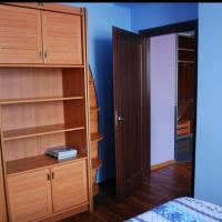 Кемерово — 2-комн. квартира, 57 м² – Весенняя, 13 (57 м²) — Фото 2