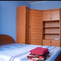 Кемерово — 2-комн. квартира, 57 м² – Весенняя, 13 (57 м²) — Фото 5