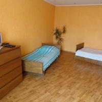 Кемерово — 2-комн. квартира, 43 м² – Рукавишникова, 1 (43 м²) — Фото 2