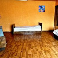 Кемерово — 2-комн. квартира, 43 м² – Рукавишникова, 1 (43 м²) — Фото 3