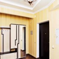 Кемерово — 1-комн. квартира, 53 м² – Строителей (53 м²) — Фото 2