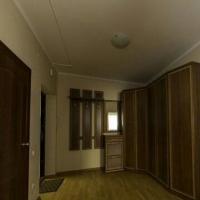 Кемерово — 2-комн. квартира, 50 м² – Соборная, 3 (50 м²) — Фото 5