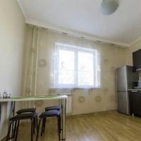 Кемерово — 2-комн. квартира, 50 м² – Соборная, 3 (50 м²) — Фото 3