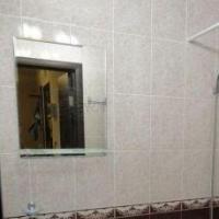 Кемерово — 2-комн. квартира, 47 м² – Демьяна Бедного, 3 (47 м²) — Фото 2