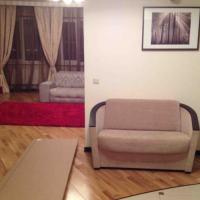 Кемерово — 2-комн. квартира, 64 м² – Соборная, 3 (64 м²) — Фото 2