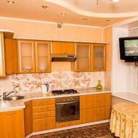 Кемерово — 2-комн. квартира, 55 м² – Красноармейская, 128 (55 м²) — Фото 4