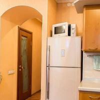 Кемерово — 2-комн. квартира, 55 м² – Красноармейская, 128 (55 м²) — Фото 11