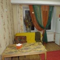 Кемерово — 2-комн. квартира, 45 м² – Дзержинского, 7 (45 м²) — Фото 2