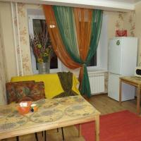 Кемерово — 2-комн. квартира, 45 м² – Дзержинского, 7 (45 м²) — Фото 6