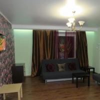 Кемерово — 2-комн. квартира, 45 м² – Дзержинского, 7 (45 м²) — Фото 8