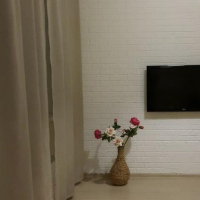 Кемерово — 1-комн. квартира, 35 м² – Заречная вторая  7 (35 м²) — Фото 14