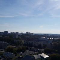 Кемерово — 1-комн. квартира, 35 м² – Заречная вторая  7 (35 м²) — Фото 2
