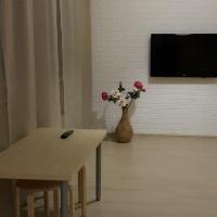 Кемерово — 1-комн. квартира, 35 м² – Заречная вторая  7 (35 м²) — Фото 12