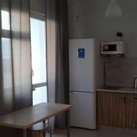 Кемерово — 1-комн. квартира, 35 м² – Заречная вторая  7 (35 м²) — Фото 6