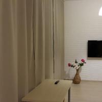 Кемерово — 1-комн. квартира, 35 м² – Заречная вторая  7 (35 м²) — Фото 13