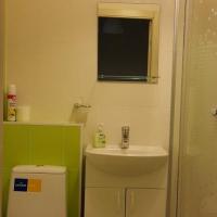 Кемерово — 1-комн. квартира, 35 м² – Заречная вторая  7 (35 м²) — Фото 7