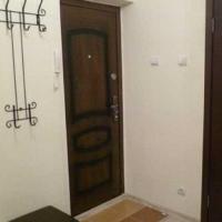 Кемерово — 1-комн. квартира, 38 м² – Гагарина, 122 (38 м²) — Фото 2