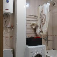 Кемерово — 2-комн. квартира, 48 м² – Бульвар строителей, 34а (48 м²) — Фото 4