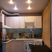Кемерово — 2-комн. квартира, 48 м² – Бульвар строителей, 34а (48 м²) — Фото 12