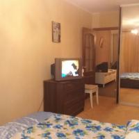 Кемерово — 2-комн. квартира, 48 м² – Бульвар строителей, 34а (48 м²) — Фото 11
