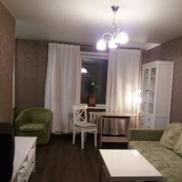 Кемерово — 2-комн. квартира, 48 м² – Бульвар строителей, 34а (48 м²) — Фото 8