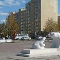 Кемерово — 2-комн. квартира, 48 м² – Бульвар строителей, 34а (48 м²) — Фото 2
