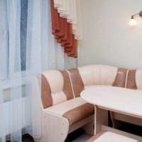 Кемерово — 2-комн. квартира, 55 м² – Свободы, 19 (55 м²) — Фото 5