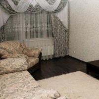 Кемерово — 2-комн. квартира, 55 м² – Свободы, 19 (55 м²) — Фото 4