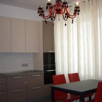 3-комнатная квартира, этаж 9/11, 80 м²
