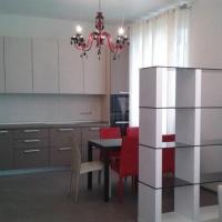 Кемерово — 3-комн. квартира, 80 м² – Марковцева, 10 (80 м²) — Фото 8