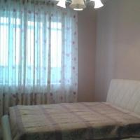 Кемерово — 3-комн. квартира, 80 м² – Марковцева, 10 (80 м²) — Фото 6