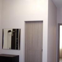 Кемерово — 3-комн. квартира, 80 м² – Марковцева, 10 (80 м²) — Фото 5